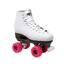 Sure-Grip Fame Aerobic Outdoor Roller Skates