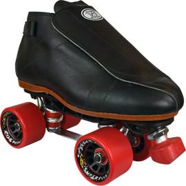 Riedell 395 Sunlite Cosmic Roller Skates