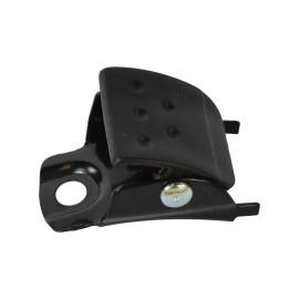 Lenexa Inline Skate Buckle Clip