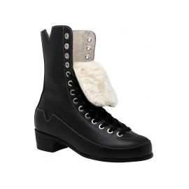 VNLA Godfather Boots