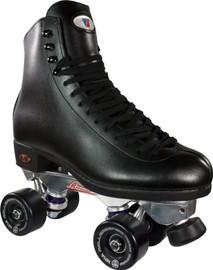Riedell 120 Avanti Team Indoor Roller Skates