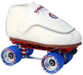 VNLA Freestyle Sunlite PRO Plus Speed Skates
