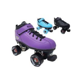 Riedell Dart Outdoor Roller Skates