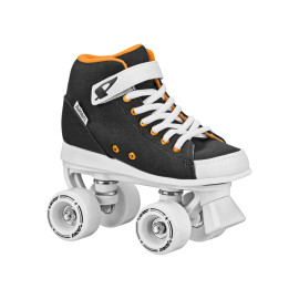 Pacer Scout ZTX Roller Skates - Boys