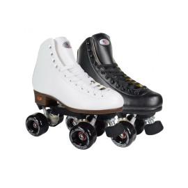 Riedell Celebrity Aerobic Outdoor Skates