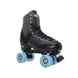 VNLA V-Line Outdoor Skates