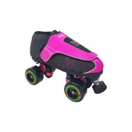 VNLA Jr. Zona Rosa Outdoor Skates