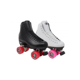 Riedell Citizen Sonic Outdoor Roller Skates