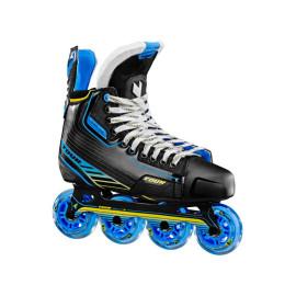Tour CODE 5.one Senior Inline Hockey Skate