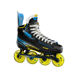 Tour CODE 2.one Inline Hockey Skate