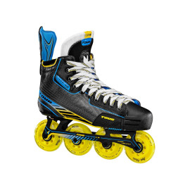 Tour CODE 1.one Inline Hockey Skate