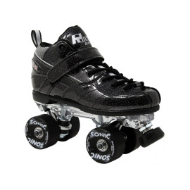 Rock GT-50 Sparkle Outdoor Roller Skates