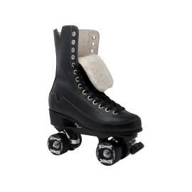 VNLA Godfather Sonic Outdoor Roller Skates