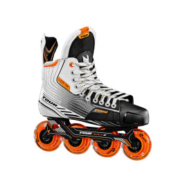 Tour CODE 3.one Junior and Senior Inline Hockey Skate
