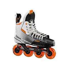 Tour CODE 3.one Junior and Senior Inline Hockey Skate