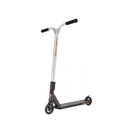 Chilli Riders Choice Sub Zero Scooter