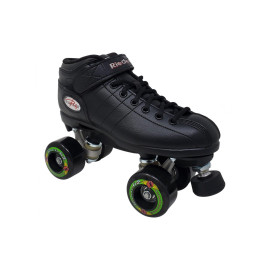 Riedell R3 Route Outdoor Skates