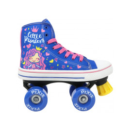 Pixie Princess Kids Roller Skates