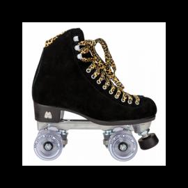 Moxi Panther Outdoor Roller Skates