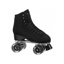 Roller Derby DriftR Indoor / Outdoor Skates
