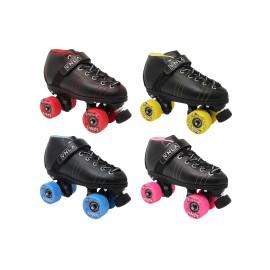 VNLA Renegade V4.0 Outdoor Roller Skate