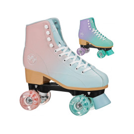 Rollr Grl Lilly Indoor/Outdoor Skates