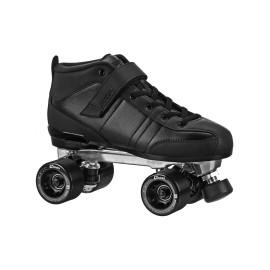Pacer Aero Indoor Roller Skate