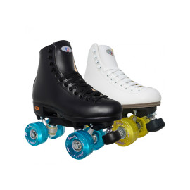 Riedell Citizen Stardust Outdoor Skates