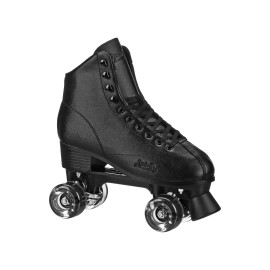 RollerDerby SpinR Indoor/Outdoor Skates