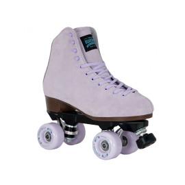 *NEW* Sure-Grip Boardwalk Outdoor Roller Skates