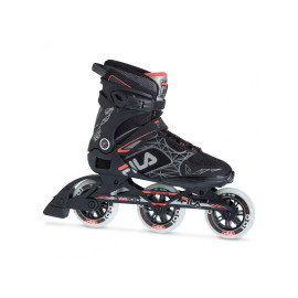 FILA Legacy Pro 100 Inline Skates