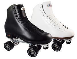 Riedell Juice Plus Skates