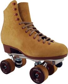 Sure-Grip 1300 Super-X Plug Fo-Mac Indoor Roller Skates