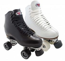 Sure-Grip 73 Classic Elite Indoor Roller Skates