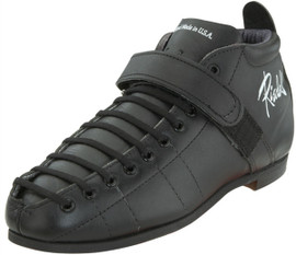 Riedell 126 Derby Speed Boots