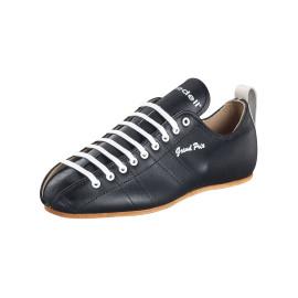 **CLOSEOUT** Riedell 195 Grand Prix Boots