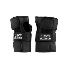 187 Killer Wrist Guards