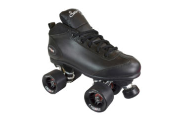a4e0af865e6f Speed Skates  Outdoor Skates ...