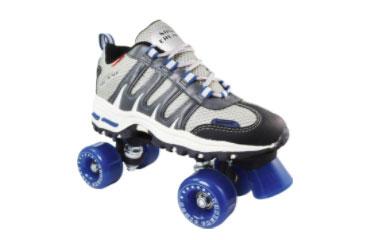 Roller Skates Amp Speed Skates Rollerskatenation Com
