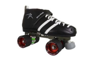 97aa4dba8dca Roller Skates   Speed Skates