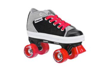 Roller Skates   Speed Skates  e59782e16c