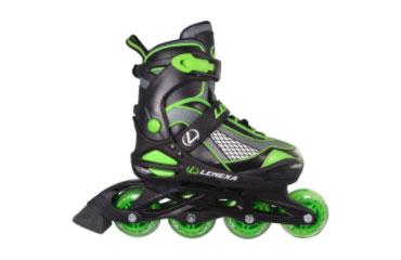 dee765b98f7 Roller Skates & Speed Skates | RollerSkateNation.com