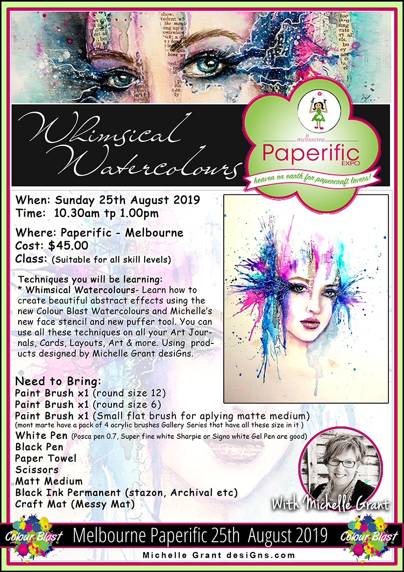 whimsical-watercolours-paperific-class-with-michelle-grant-requirements.jpg