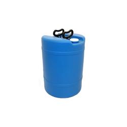 ZeenKleen 1 Molar 15 Gallon Container