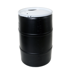 ZeenKleen 2 Molar 55 Gallon Container