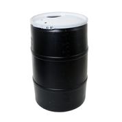 ZeenKleen 2 Molar 55 Gallon Container