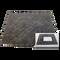 "ZeenKleen 3 Molar 15""x19"" PolyBacked Neutralizing Pad: ZK-3M-1519 PB"