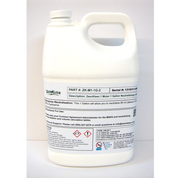 ZeenKleen 1 Molar 1 Gallon Bottle