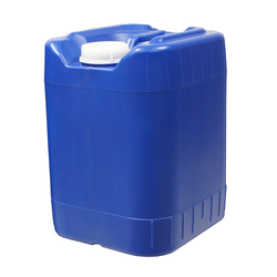 ZeenKleen 1 Molar 5 Gallon Container