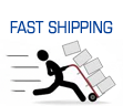 fastshipping.png